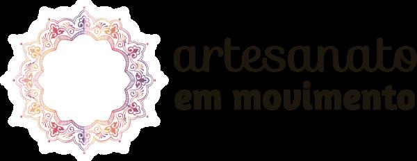 Artesanato em Movimento